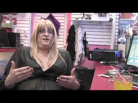 Closet Transgender by Breast Prosthesis Suppliers Australia