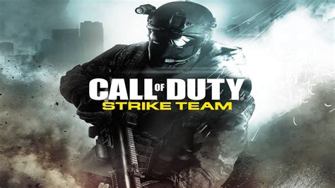 descargar call of duty strike team apk cuidadapk lo mejor en aplicaciones gratuitas para android descargar call of duty strike