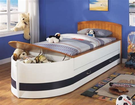 toddler boat bed bayside furnishings recalls youth bed toy chests sold at