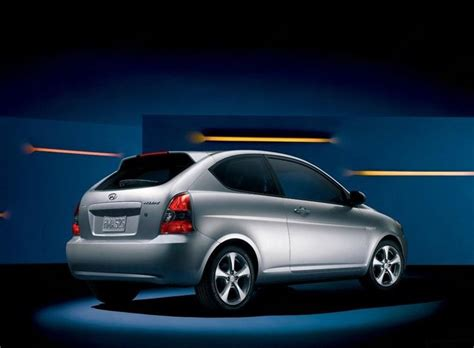 file 2006 2007 hyundai accent mc fx limited edition hatchback 01 jpg wikimedia commons review hyundai mc accent 2006 09