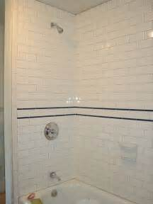 grey grout or white home sweet home