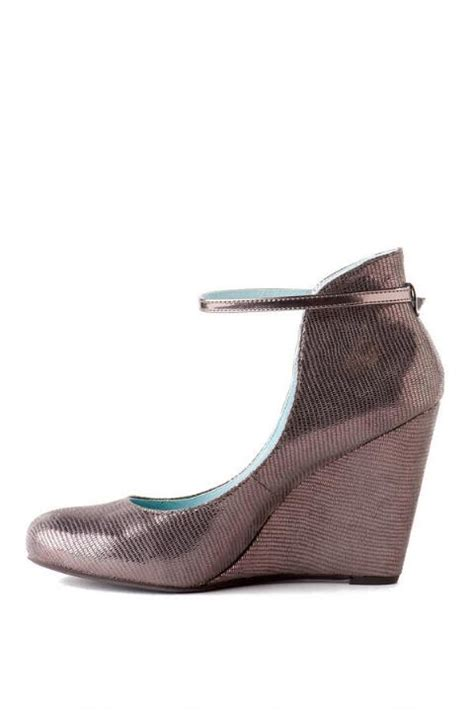 seychelles shoes dynamite wedge s