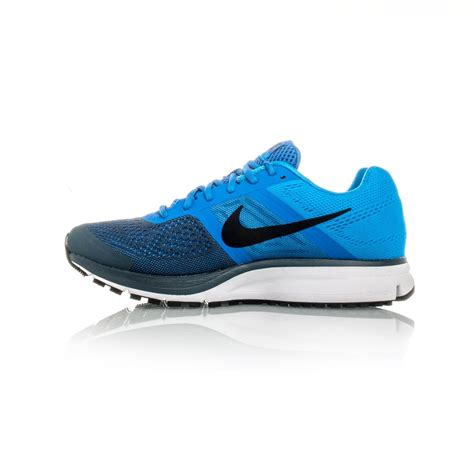 or running shoes nike air pegasus 30 4e mens running shoes blue navy
