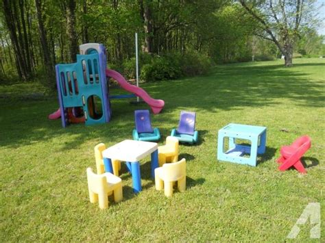 backyard playground sets for sale outdoor furniture
