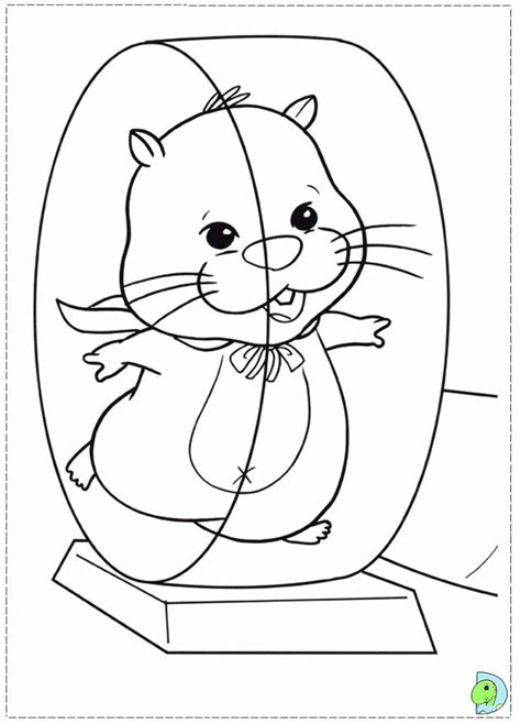 coloring pages zuzu pets zhu zhu pets coloring pages az coloring pages