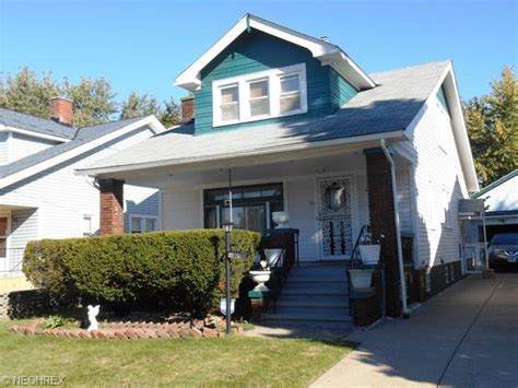 4 bedroom houses for rent in cleveland ohio 4 bedroom houses for rent in cleveland ohio 28 images