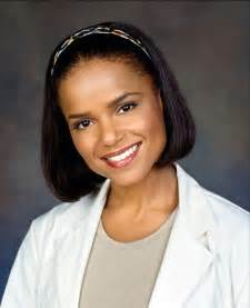 Dr Amanda Bentley Diagnosis Murder Dr Amanda Bentley Is The Resident
