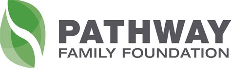 The Family Foundation by The Pathway Family Foundation Gets In The Spirit