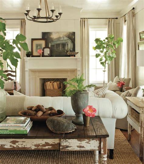 southern home decor ideas best ideas about restoration idea farmhouse restoration