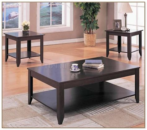 cheap living room table sets cheap living room table sets