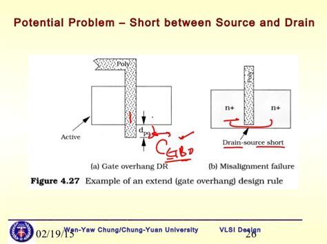 vlsi layout problem lect5stickdiagramlayoutrules 1226994677707873 9