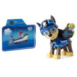 mission paw chase paw patrol
