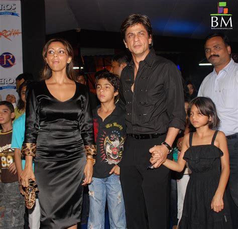 shah +rukh khan wife,Shah Rukh Khan,Dalai LamaShah Rukh ...