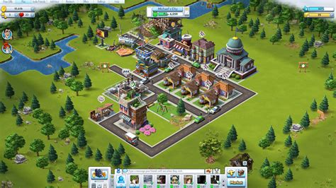 facebook cityville what facebook is playing this week no sign of cityville 2 yet