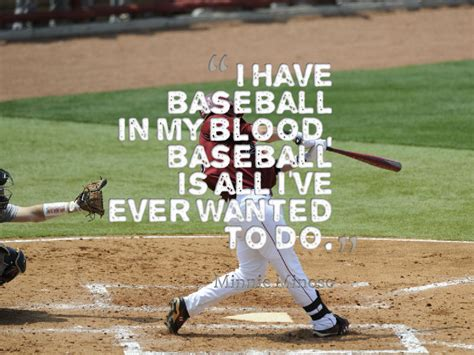 baseball quotes amazing motivational baseball quotes with picture
