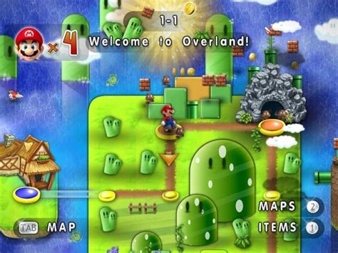 super mario forever full version free download download mario games for pc full version rediff pages