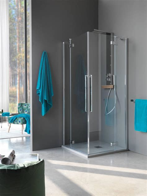 docce samo cabine doccia samo tre proposte per tre fasce di prezzo