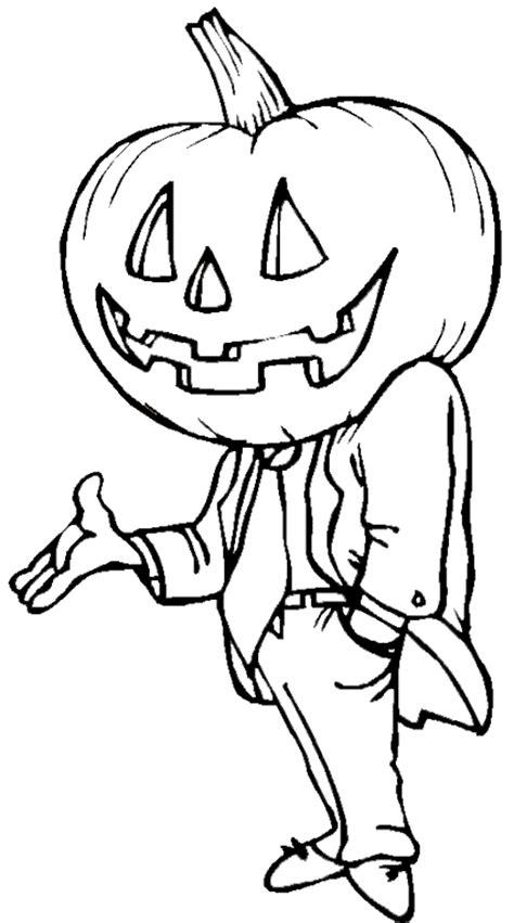 imagenes halloween imprimir dibujos de terror para colorear e imprimir imagui