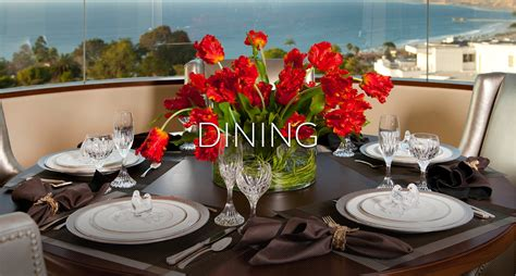 Hamptons inspired luxury home dining room robeson design san diego interior designers