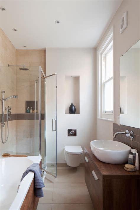 Küche Bad Design by Retro Badezimmer Idee