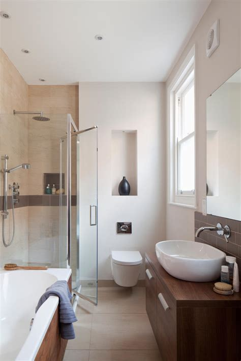 kleine moderne badezimmerideen moderne badezimmer ideen roomido