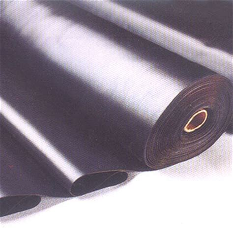polymer rubber st china epdm polymer rubber waterproof sheets china epdm