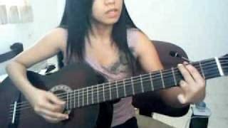 asin himig ng pag ibig with lyrics himig ng pag ibig chords make money from home speed