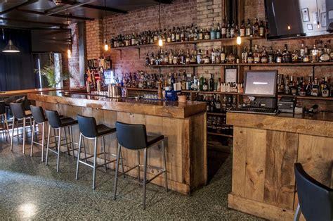Gastro Pub Interior Design by Image Gallery Gastropub Interior