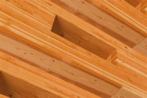 soffitto in legno lamellare pregi e difetti delle travi in legno lamellare scelta