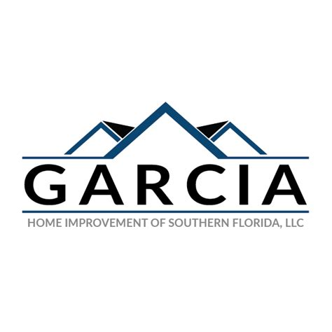 garcia home improvement of southern florida llc