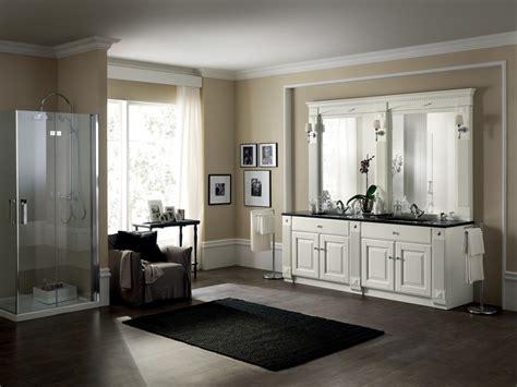 arredamento bagno completo arredo bagno completo baltimora by scavolini bathrooms