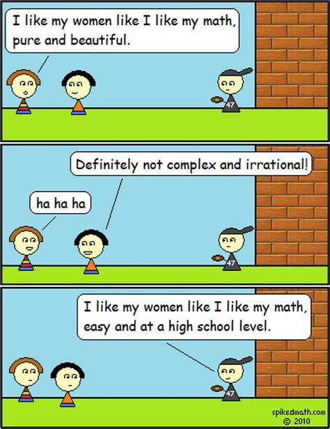 Maths Memes - math can be funny 16 pics
