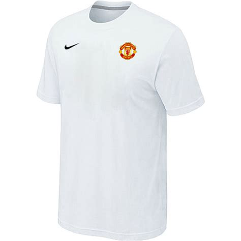 Nike Factory 87th Cottage Grove by Cheap Manchester United Nike T Shirts Spin Creative
