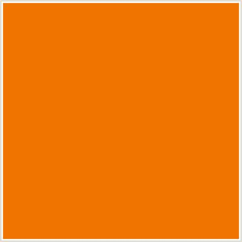 what s the rgb hex code for clementine orange sanjeev f07400 hex color rgb 240 116 0 clementine orange red