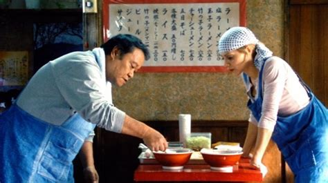 film ramen 28 amazing movies you must absolutely watch if you re a