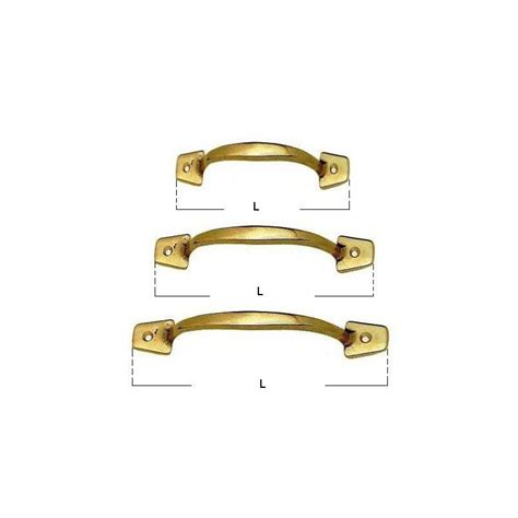 Brass Handles For Drawers by Brass Handle For Drawers