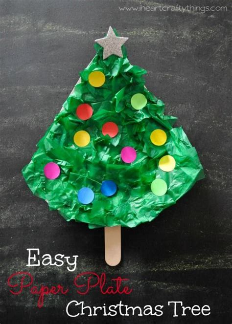 38 best christmas crafts for older children images on