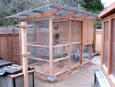 woodworking coop chicken coop plans coop thoughts