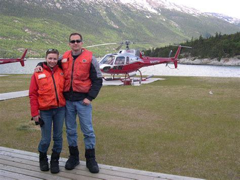 duck boat tours denver alaska