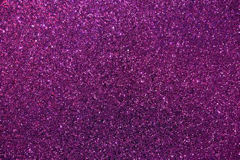 wallpaper glitter purple purple glitter background free stock photo public domain