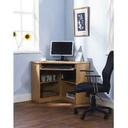 quick guide to corner desks small spaces nuhomedesign