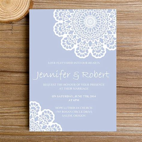 N 2 Cheap Wedding Invitations by 1000 Ideas About Cheap Wedding Invitations On