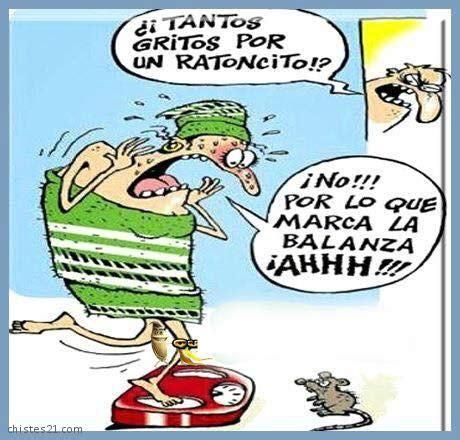 imagenes viernes humor humor de viernes friki net