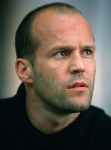 statham haircut music news celebrity video interviews contests and