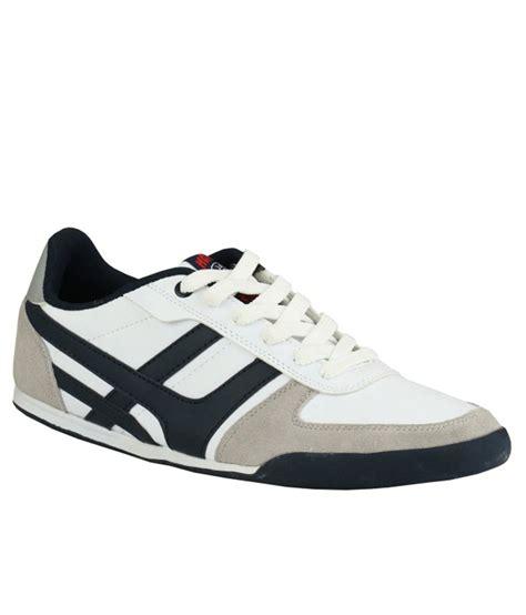ronaldo sneakers ronaldo casual shoes buy ronaldo casual shoes