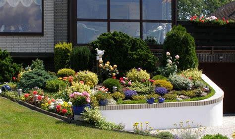 vorgarten pflegeleicht gestalten vorgarten gestalten pflegeleicht gartengestaltung ideen