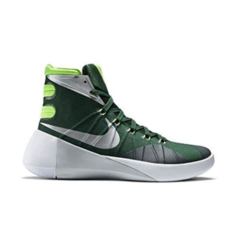 what basketball shoes should i buy top 10 best basketball shoes for 2017 you should buy