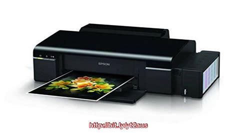 Printer Epson L120 Malaysia epson l120 printer it peripherals
