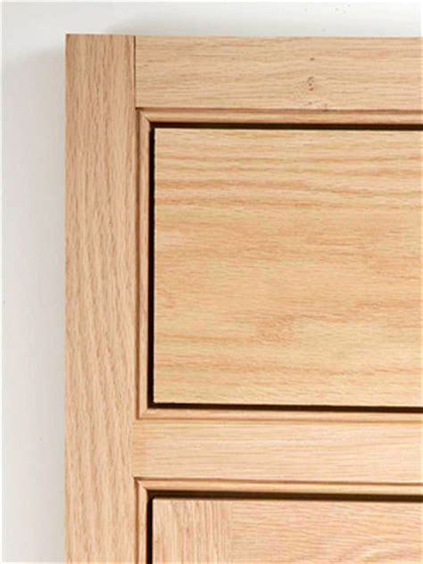 kreg beaded frame top new woodworking tools for 2010