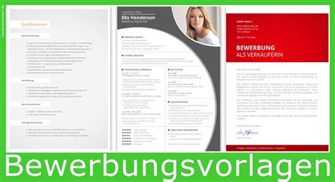 Anschreiben Praktikum Grafik Design Englische Bewerbung Schreiben Mit Vorlage Zum